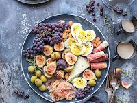 Jangan makan 3 jenis makanan berikut dengan berlebihan, jika ingin sehat