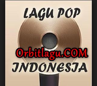 Lagu Pop Terbaru Mp3 Indonesia Terpopuler 2018