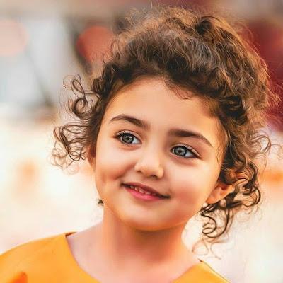 صور الاطفال الصغار الحلوين اوى