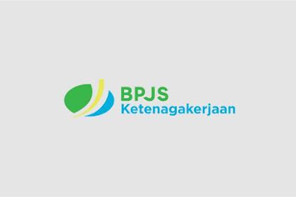Rekrutmen Karyawan BPJS Ketenagakerjaan Lulusan D3 S1 Seluruh Jurusan Tahun 2020