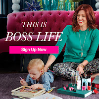 https://www2.youravon.com/REPSuite/become_a_rep.page?shopURL=mommywarrior&p=BaRP&c=BaRP&s=BaRP&newLangCd=en_US&appRes=com.avon.gi.rep.core.resman.vprov.ObjProvApplicationResource%406a2f6a2f