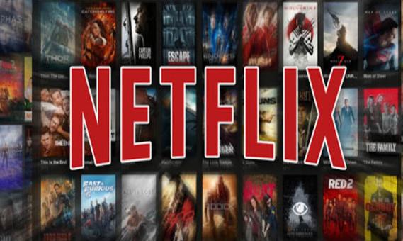 En Çok İzlenen Netflix Dizileri 2018