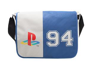 regalos de PlayStation Classic