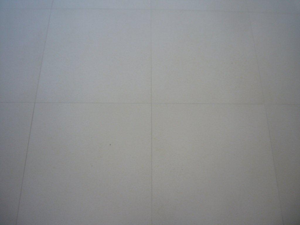 Colore Fughe Piastrelle Beige gabbatore mattia: gres rettificato