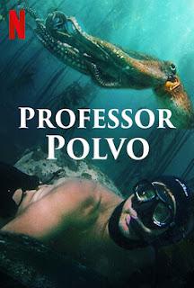 Professor Polvo Torrent (2020) Legendado WEB-DL 1080p – Download