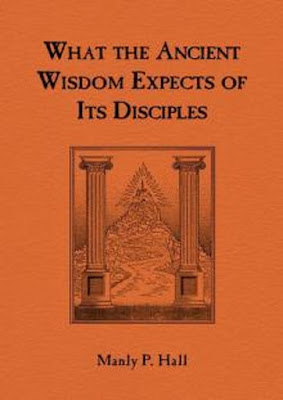 What the Ancient Wisdom Expects