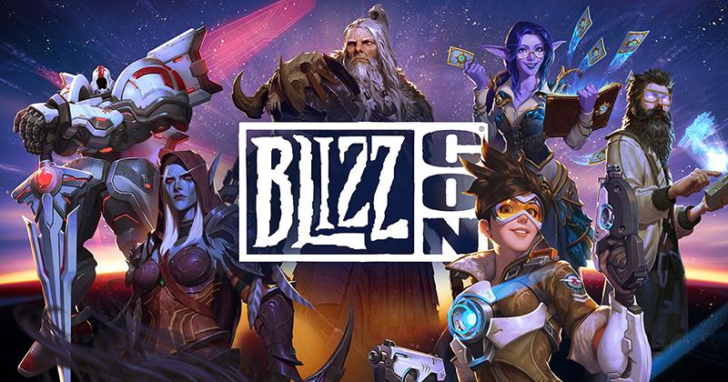 https://www.gamespot.com/articles/blizzcon-2019-announcements-diablo-4-overwatch-2-w/1100-6471076/