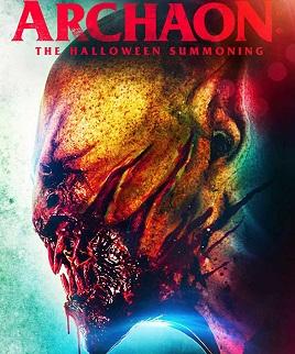 Halloween مترجم 2020 مشاهدة فيلم Archaon: The Halloween Summoning 2020 مترجم   موفى ستشن2
