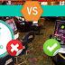 Επίγεια καζίνο Vs Online Casino: Με έξι ερωτήσεις μαθαίνετε την αλήθεια