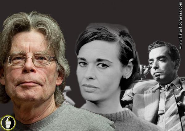 post%2Blegende%2Bnew%2Bcopy - 7 Escritores que testemunharam eventos trágicos