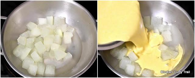 how-to-make-more-kulambu-5