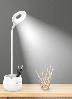 Best Quality LED table lamps for study in your budget.