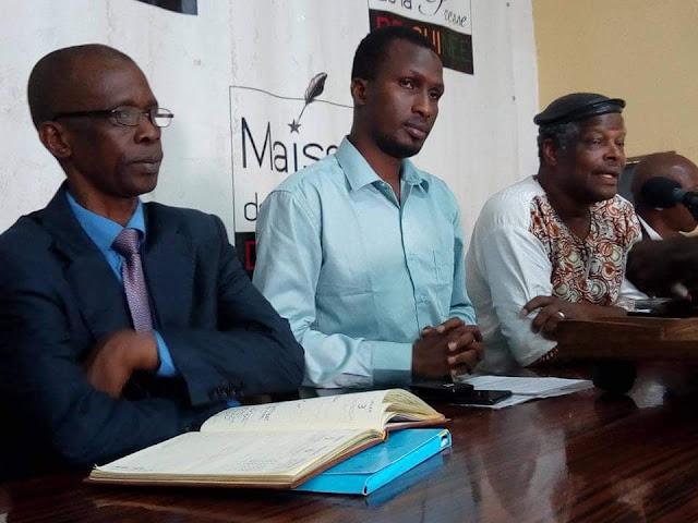 Guinée: Massacre du 28 Septembre 2009, la Coalition Guinéenne pour la Cour Pénale Internationale demande l'indemnisation de toutes les victimes