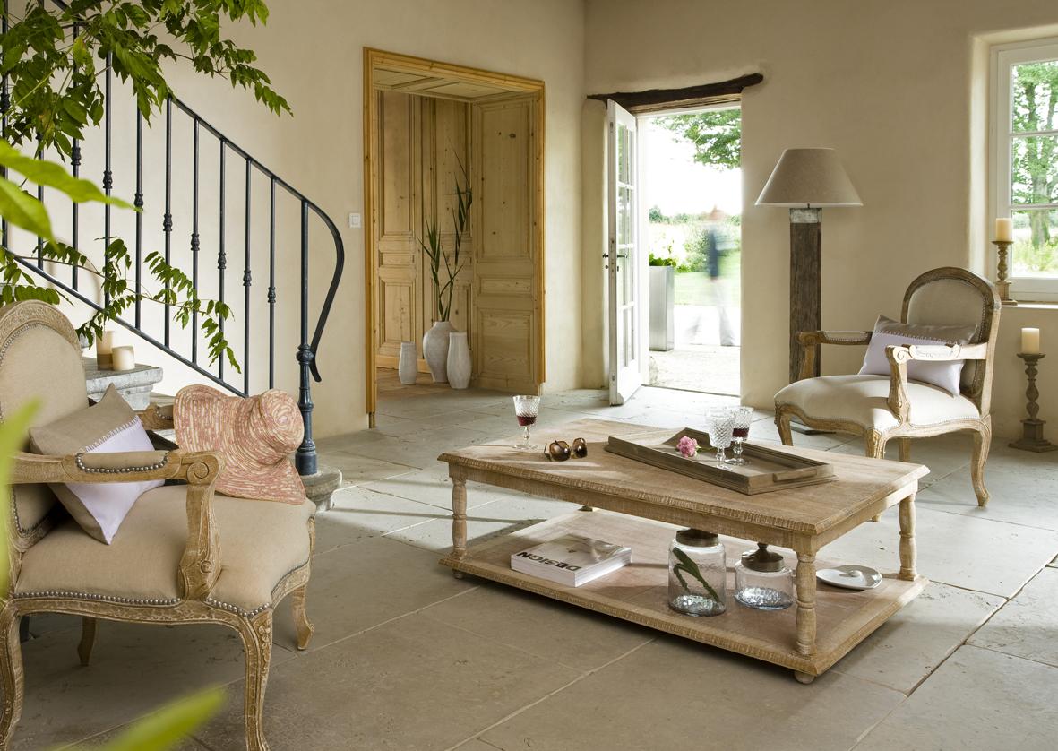 creamaricrea d co de charme. Black Bedroom Furniture Sets. Home Design Ideas