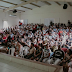 Orquestra do Sisal e palestras movimentam segundo dia da Jornada Pedagógica
