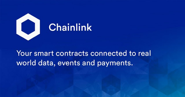 Charlink (LINK) - top 10 altcoin tiềm năng