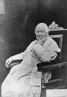 Pío IX