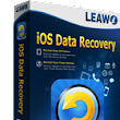 Giveaway of the day — Leawo iOS Data Recovery 3.4.1