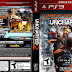 Uncharted 2 Among Thieves GOTY Edition PS3 free download full version