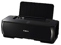 Canon Pixma iP1880 Driver Download, Canon Pixma iP1880 Driver Windows, Canon Pixma iP1880 Driver Mac, Canon Pixma iP1880 Driver Linux