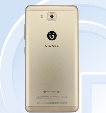 Gionee F5L Mobile Review, Full Specifications And Price