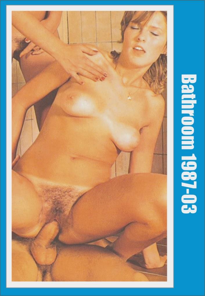 Office porn film-4407