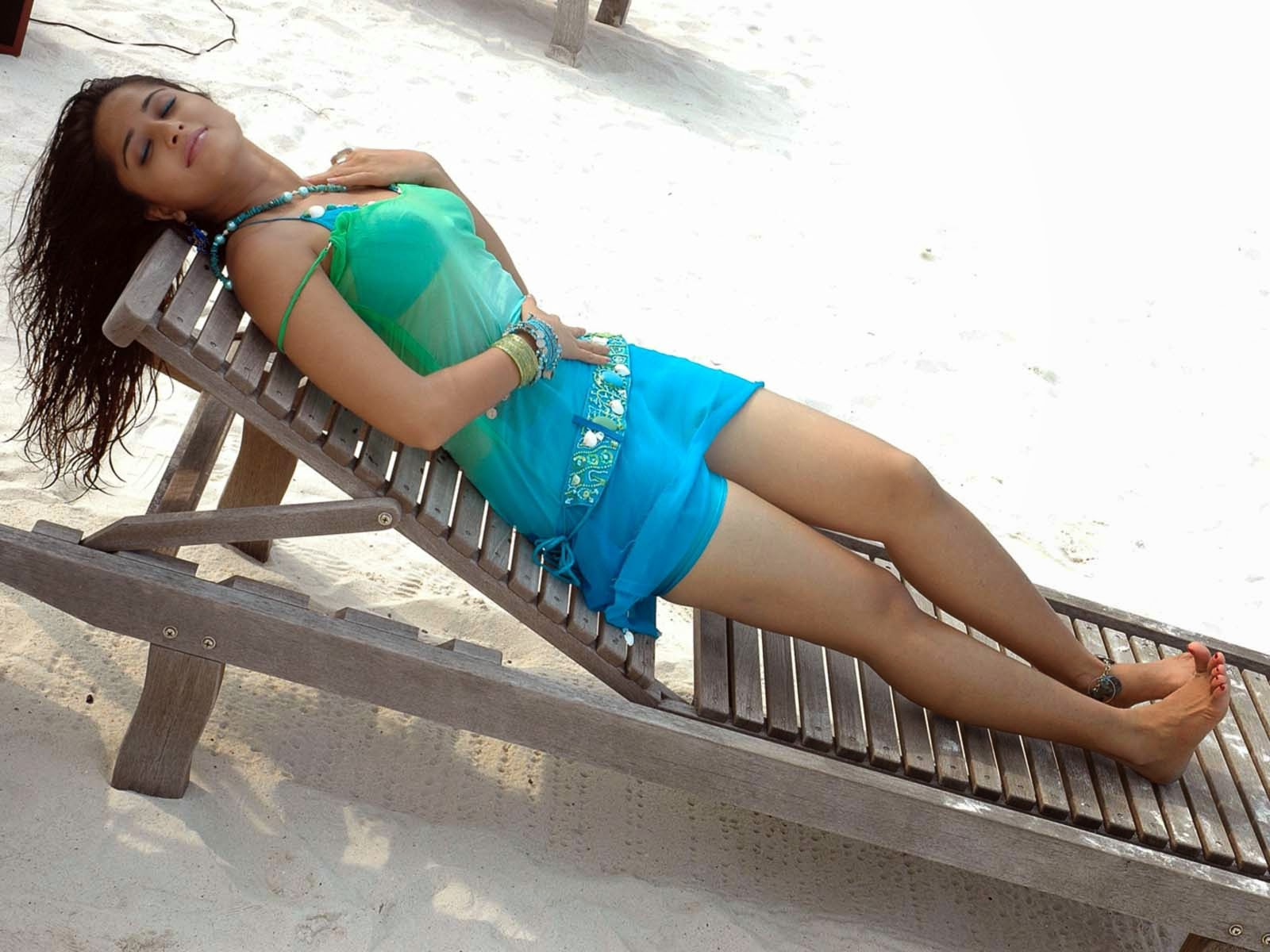 tamil actress cute nude photo