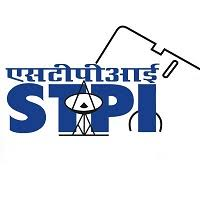 Software Technology Parks of India - STPI Recruitment