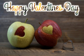 Valentine Day images download HD