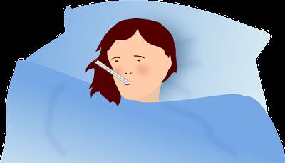 4 obat alergi dingin yang aman untuk ibu hamil