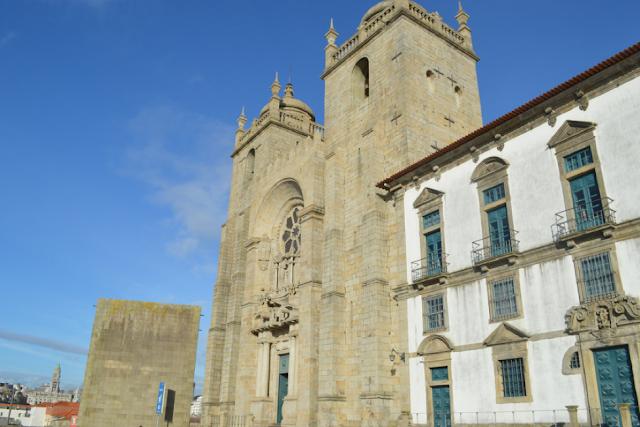 Baixa. Portugal.co. Portugalholidays4u.com