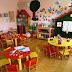 Πότε ξεκινούν οι αιτήσεις για τους παιδικούς σταθμούς του ΟΑΕΔ