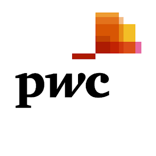PwC Report Links Family Business Growth To Strong Values