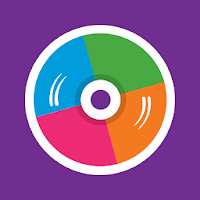Zing MP3 Mod VIP