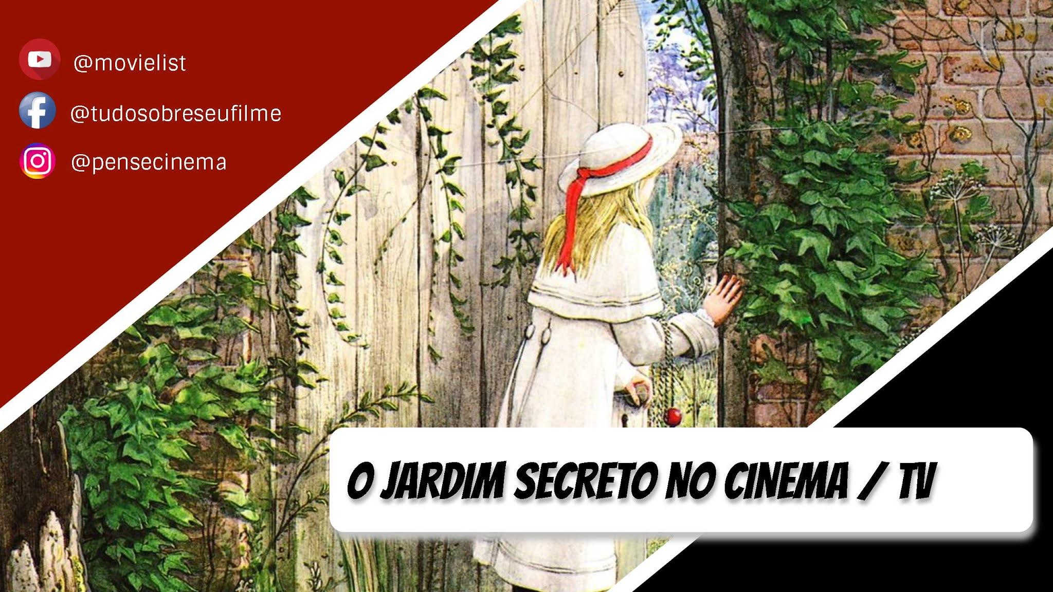 o-jardim-secreto-no-cinema-tv