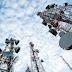 Telephone sales rose $ 375.222 million in July-September