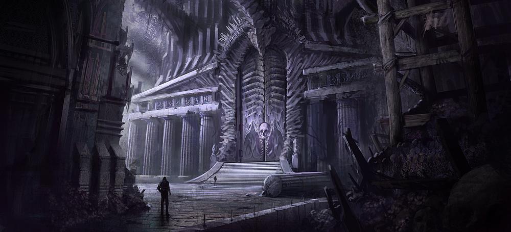 https://1.bp.blogspot.com/-ijhHbsLBRX8/TVXDM4O5DeI/AAAAAAAAAzo/RDSVb9J2HJE/s1600/necropolis1.jpg