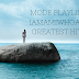 MODE PLAYLIST: IAMAMIWHOAMI GREATEST HITS