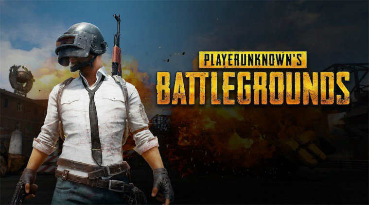 Download PUBG MOBILE Apkpure On Android Device