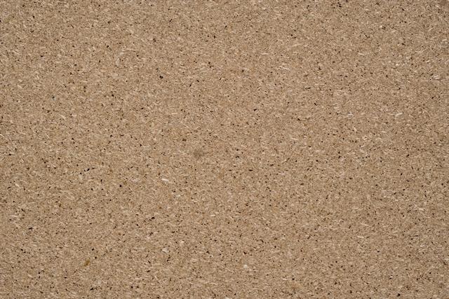 Flat plywood board texture