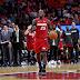 O futuro da NBA: os 25 abaixo dos 25