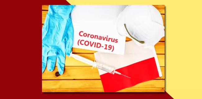 Tanya Jawab Terkait Virus Corona atau Novel Coronavirus (2019-nCoV)