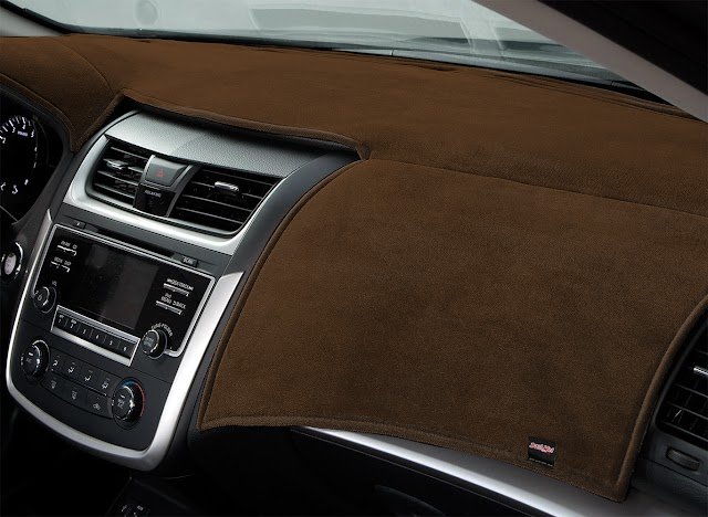 How much does it cost to replace a dashboard cover?