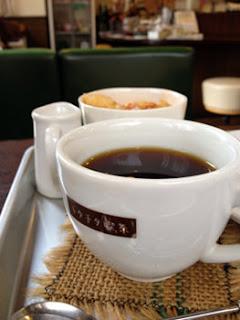 チタチタ喫茶
