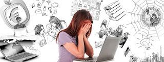 psicologos en lima para adolescentes