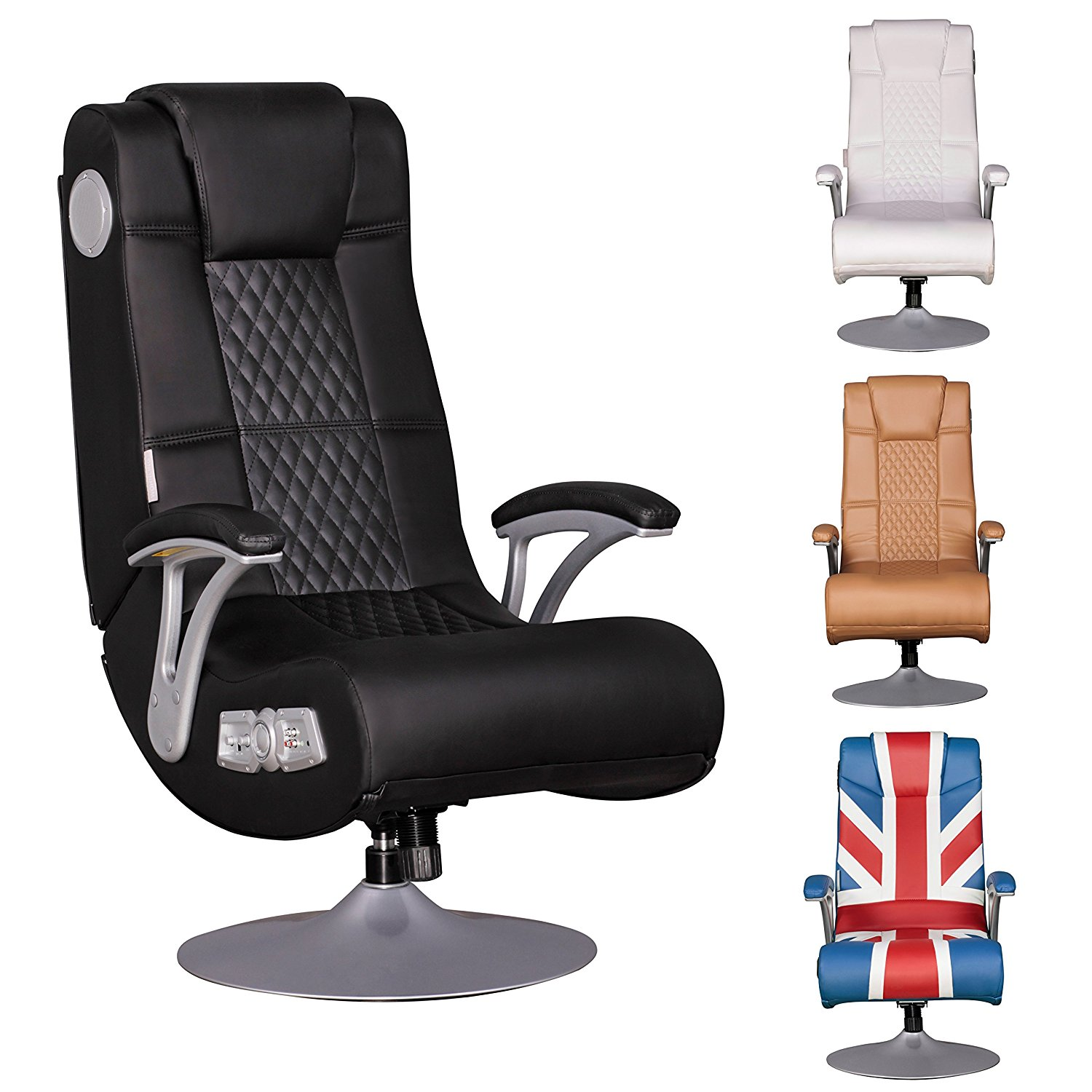 cool gaming chair best potty for boy glygatech every gamer needs a try