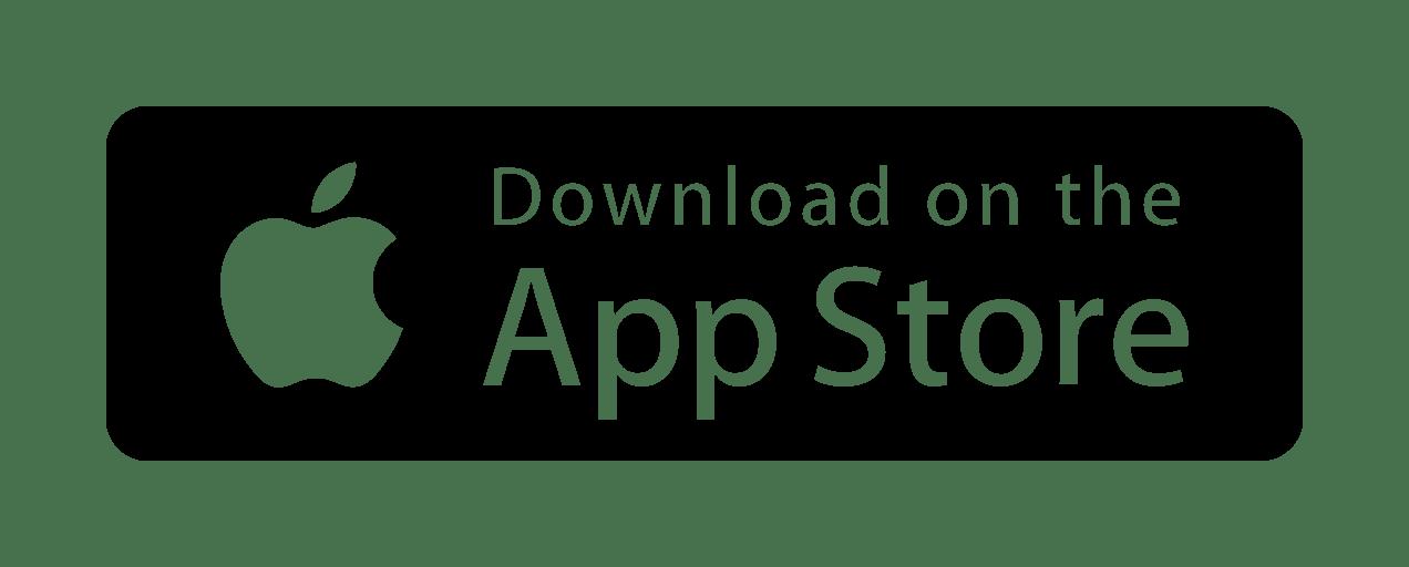 https://apps.apple.com/us/app/pixar-stickers-onward/id1499170536