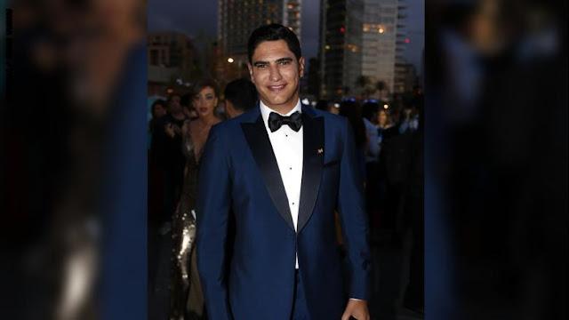 """أحمد أبو هشيمة يرد على نسب مقاطع """"مخلة"""" له ويذكّر بموقفه من قطر: واجهت دولة بمفردي"""