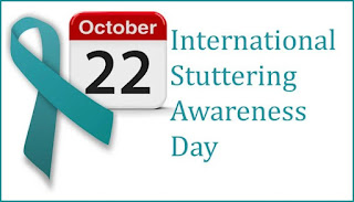 विश्व भाषा जागरूकता दिवस IN HINDI