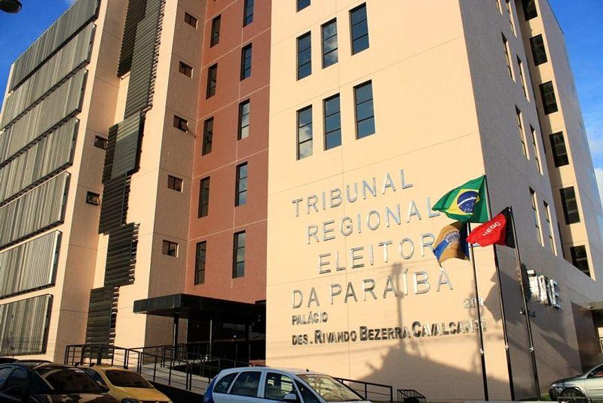 Devido à pandemia de covid-19, diplomação de candidatos eleitos em 2020 na Paraíba será de forma remota, decide TRE